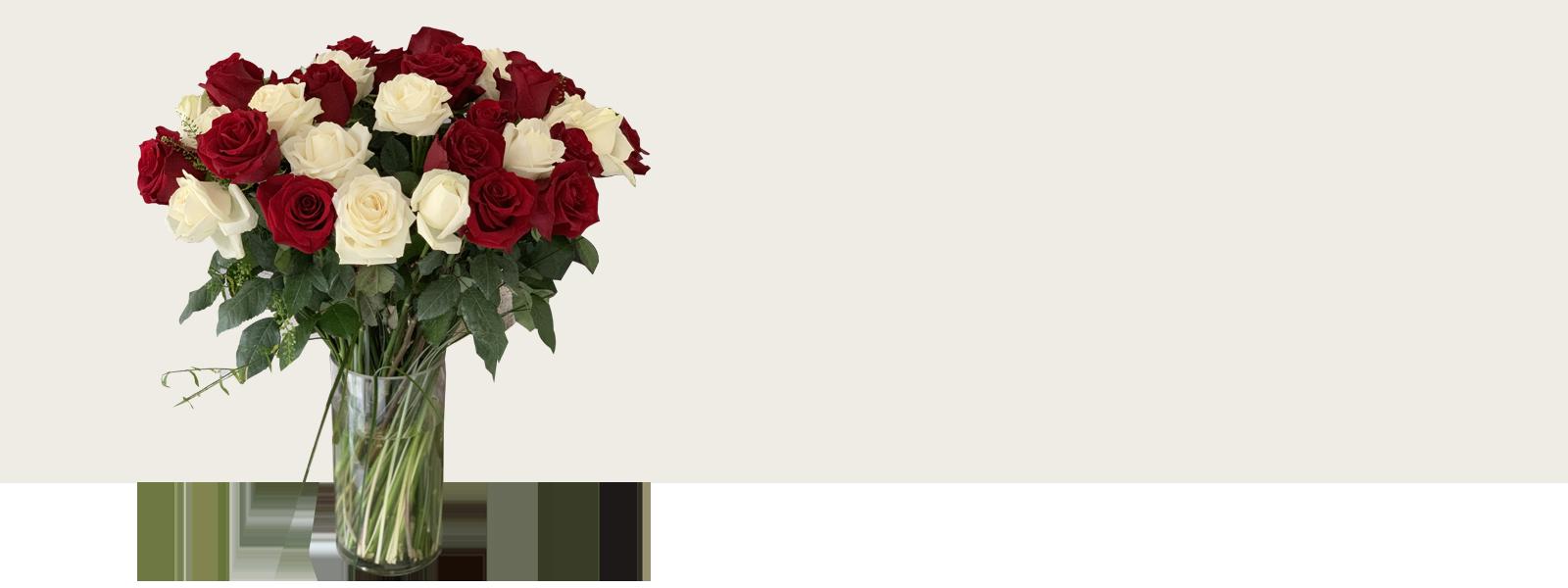 livraison fleurs funéraires